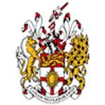 City & GuildsCrest logo