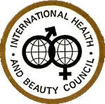 IHBC logo.fw